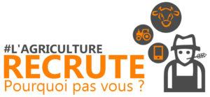 #L'Agriculture Recrute en Ille-et-Vilaine